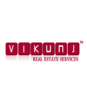 Vikunj Real Estate Pvt Ltd