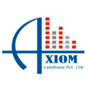 Axiom Landbase Pvt Ltd