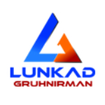 Lunkad Gruhnirman