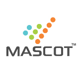 Mascot Homes Private Limited