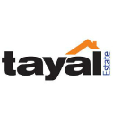 Tayal Estates