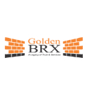 Golden Bricks Radix Pvt Ltd