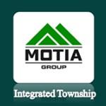 Motia Developers Pvt Ltd