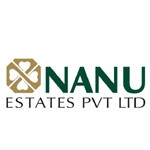 Nanu Estates Pvt Ltd