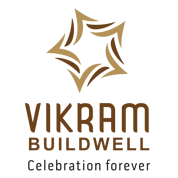 Vikram Buildwell Pvt Ltd