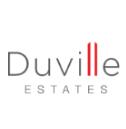 Duville Estates Pvt Ltd