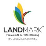 Landmark Development Corporation Pvt Ltd
