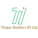 Thapar Builders Pvt Ltd