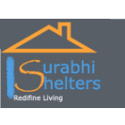 Surabhi Shelters Pvt Ltd