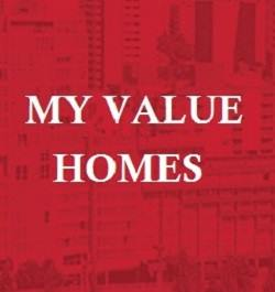 My Value Homes