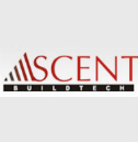 Ascent Builtech Pvt Ltd