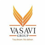 Vasavi Group