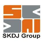 SKDJ Group