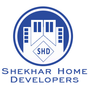 Shekhar Home Developers