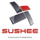 Sushee Infra And Mining Ltd