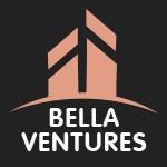 Bella Ventures