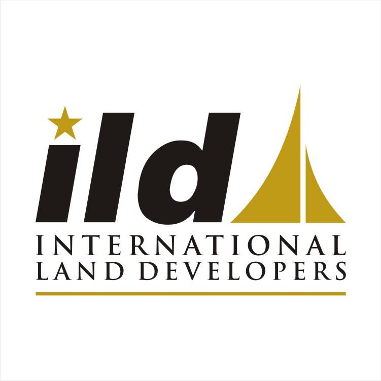 International Land Developers Ltd (ILD) Logo