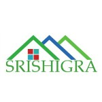 Srishigra Builders And Developers