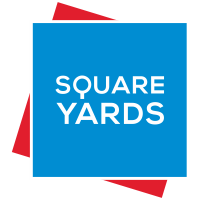 Square Yards Consulting Pvt Ltd