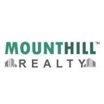 Mounthill Realty Pvt Ltd