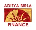Aditya Birla Finance