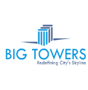 Big Towers Realty & Infrastructure Pvt Ltd