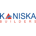 Kanishka Builders