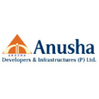 Anusha Developers And Infrastructures Pvt Ltd