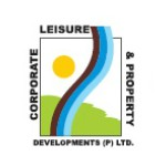 Corporate Leisure and Property Developments Pvt Ltd