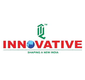 Innovative Infradevelopers Pvt Ltd
