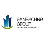Sanrachna Group