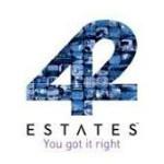 42 Estates