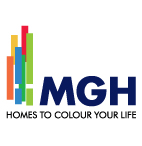 MG Housing Pvt Ltd