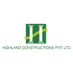 Highland Constructions Pvt Ltd