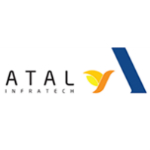 Atal Infratech Pvt Ltd