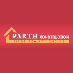 Parth Constructions