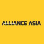 Alliance Asia