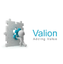 Valion Realty Pvt Ltd