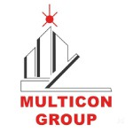 Multicon Realty