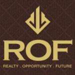 ROF Infratech And Housing Pvt Ltd