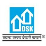 DS Kulkarni Developers Ltd
