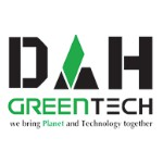 DAH Greentech Group