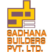 Sadhana Builders Pvt Ltd