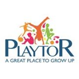 Playtor Childspaces Pvt Ltd