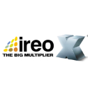 Ireo Management Pvt Ltd Logo