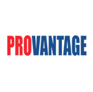 Provantage Real Estate Pvt Ltd