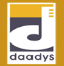 Daadys Builders Private Limited