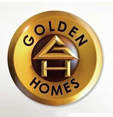 Golden Homes Pvt Ltd