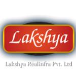 Lakshya Realinfra Pvt Ltd