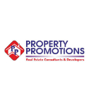 Property Promotions